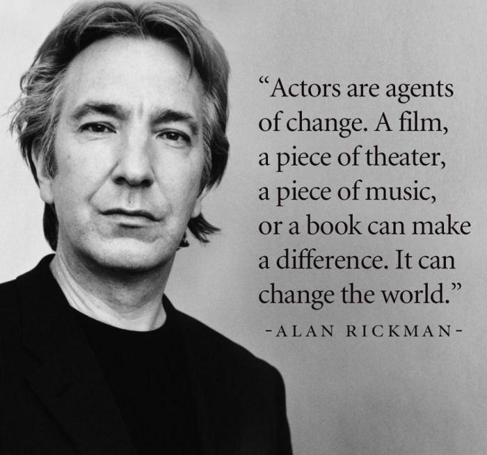 Alan Rickman 2.jpg